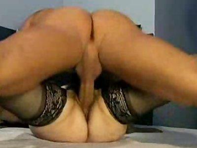 Spanish mature sucks www.hardvideostube.com Latina GroupSex