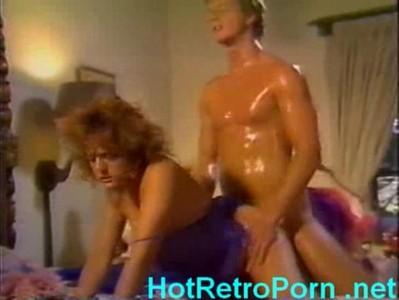 Horny Milf Honey Wilder fucking young cock