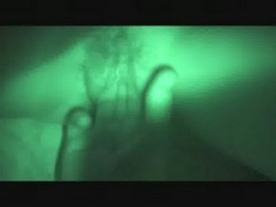 night vision first video