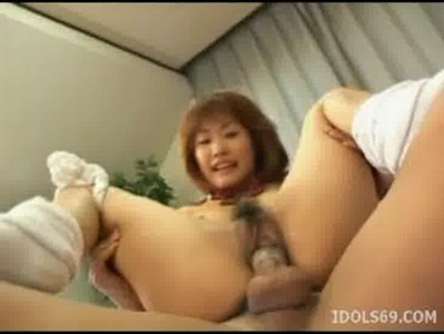 Asian with erect nipples fuck