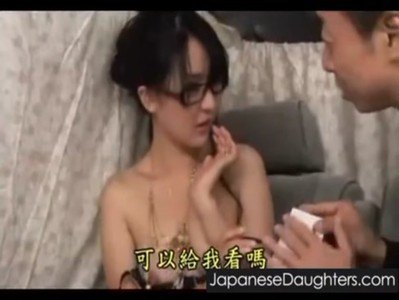 Asian girls forced to fuck
