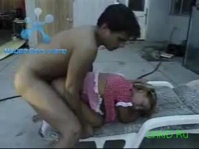 Teen sexy anal ruvideos.net