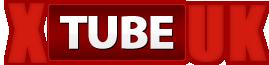 Xtube Videos